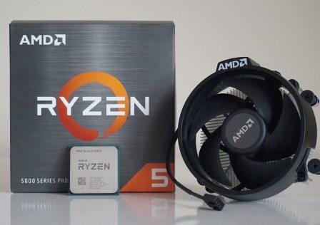 amd-ryzen-5-5600x-with-cooler.jpg