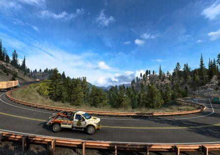 american-truck-simulator-wyoming-map.jpg
