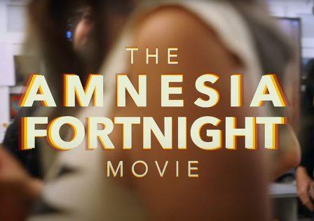 amnesia-fortnight-movie-header.jpg
