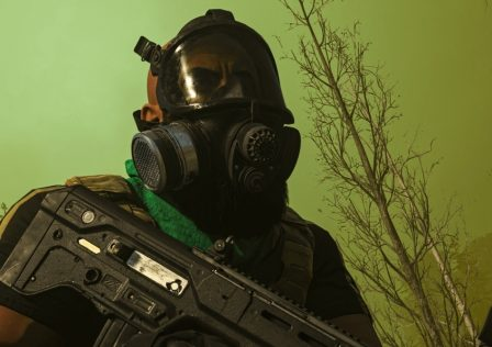 another-call-of-duty-warzone-exploit-has-been-fixed-this-time-for-unbreakable-gas-masks-1621002089597.jpg