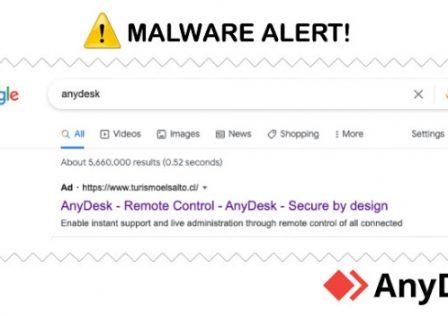 anydesk-malware.jpg