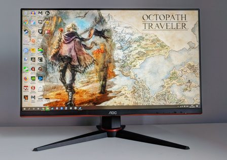 aoc-24gu2-monitor1.jpg