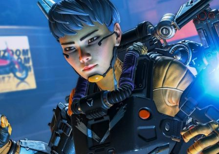 apex-legends-legacy-season-got-off-to-a-popular-but-rocky-start-1620212390698.jpg