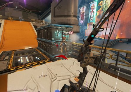 apex-legends-shatter-caps-hop-up-shooting-bow-featured.jpg