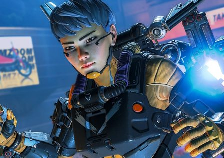 apex-legends-valkyrie-will-no-longer-be-able-to-take-mid-air-coffee-breaks-1622045526914.jpg