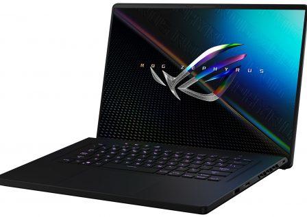 asus-rog-zephyrus-m16-laptop.jpg