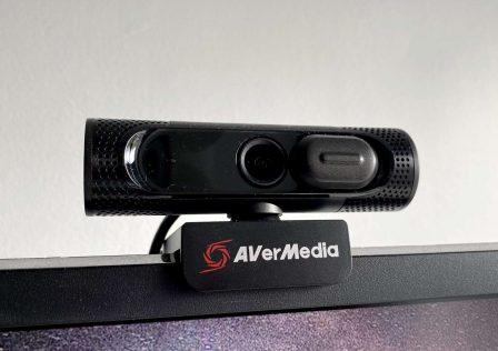 avermedia-pw315-webcam-review.jpg