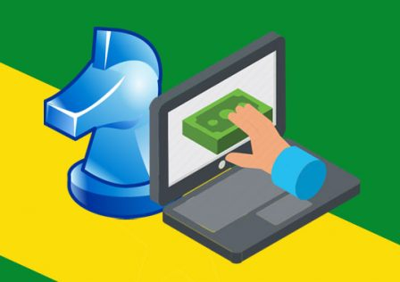 banking-malware-trojan.jpg