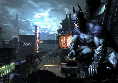 batman-rocksteady.jpg
