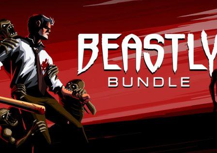 beastly-steam-game-bundle-fanatical.jpeg