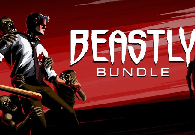 beastly-steam-game-bundle-fanatical.jpeg