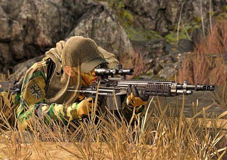 best-sniper-warzone.jpg