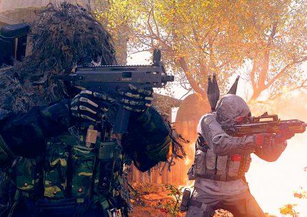 best-warzone-iso-loadout.jpg