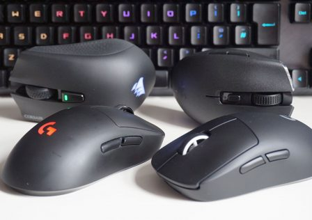 best-wireless-gaming-mouse.jpg