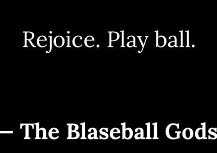blaseball-slogan.jpg