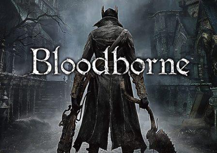 bloodborne-title.jpg