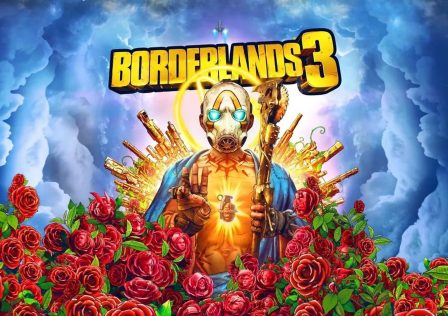 borderlands-3-review.jpg