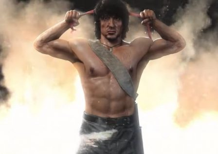 call-of-duty-black-ops-cold-war-and-warzone-trailer-shows-off-rambo-in-action-1621355392600.jpg
