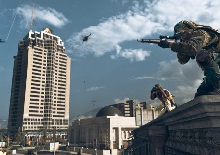 call-of-duty-warzone-gets-nakatomi-plaza-survival-camps-and-a-cia-outpost-this-week-1621358102797.jpg