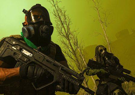 call-of-duty-warzone-season-2-reloaded-stim-glitch.jpg