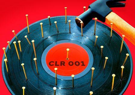 circoloco-records.jpg