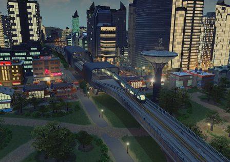 cities-skylines-train-station-header.jpg
