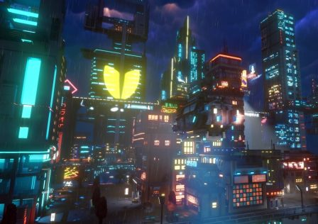 cloudpunks-getting-a-neon-drenched-life-sim-spin-off-and-its-sequel-sized-dlc-is-out-now-1621964036585.jpg