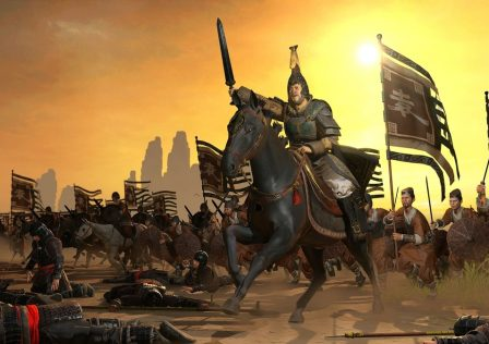 creative-assembly-faces-backlash-over-decision-to-end-support-for-total-war-three-kingdoms-1622292387689.jpg