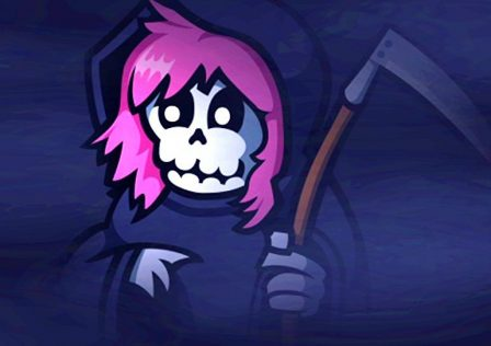 crime-reaper-header.jpg