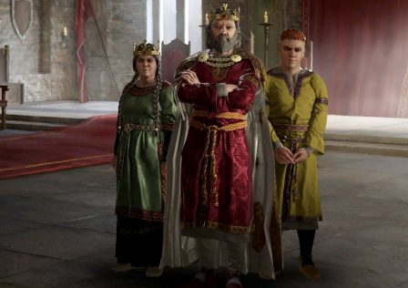 crusader-kings-3-succession-1-edit.jpg