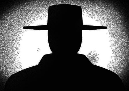 darkside-ransomware.jpg