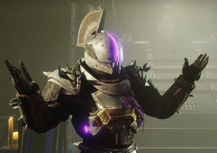 destiny-2-characters-saint-14.jpg