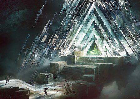 destiny-2-vault-of-glass.jpg