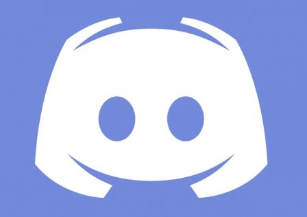discord-playstation-integration-1620126647924.jpg