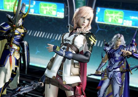 dissidia-final-fantasy.jpg