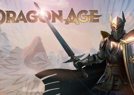 dragon-age-grey-warden.jpg