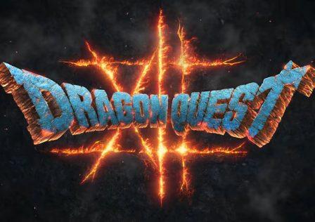 dragon-quest-12.jpg