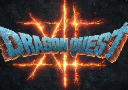 dragon-quest-12-takes-the-long-running-rpg-series-down-a-darker-path-1622100751892.jpg