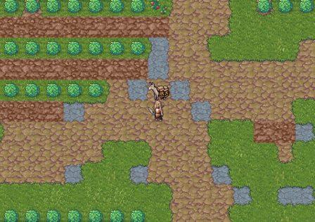 dwarf-fortress-adventure-mode-1.jpg