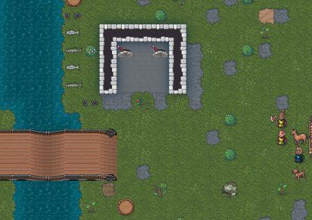 dwarf-fortress-bridge.jpg