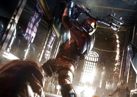 dying-light-2-gets-december-release-date-and-new-gameplay-trailer-1622147557999.jpg