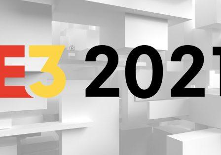 e3-2021-schedule.jpg