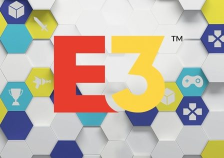e3-2021-will-use-an-online-portal-and-app-1620910209105.jpg