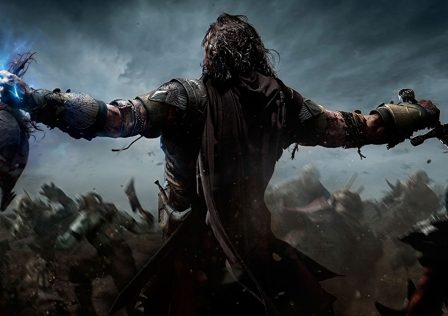 ea-opens-new-studio-led-by-former-shadow-of-mordor-exec-1621505264249.jpg