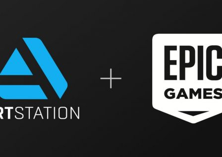 epic-games-acquires-artstation.jpg