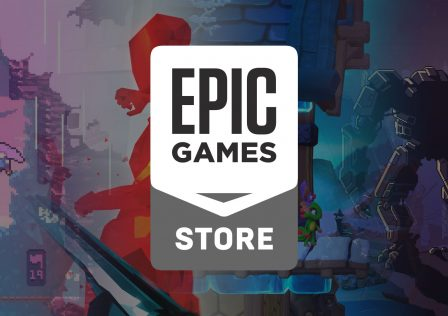epic-games-store-free-games.jpg
