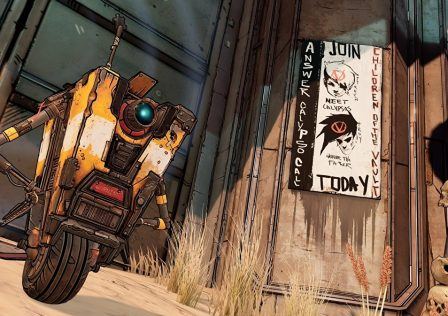 epics-fully-loaded-borderlands-3-deal-cost-USD146m-for-six-months-of-pc-exclusivity-1620121752918.jpg