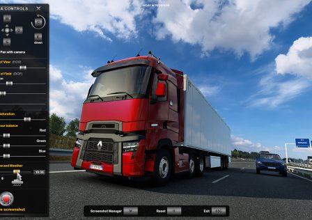 euro-truck-sim-2-photo-mode.jpg