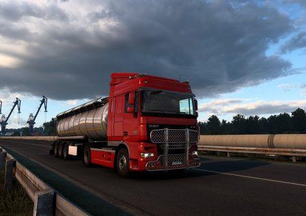 euro-truck-simulator-2-new-lighting.jpg