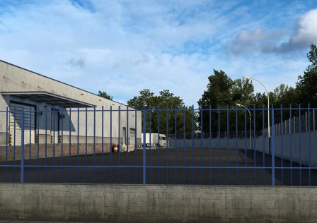 euro-truck-simulator-2-new-truck-daf.jpg